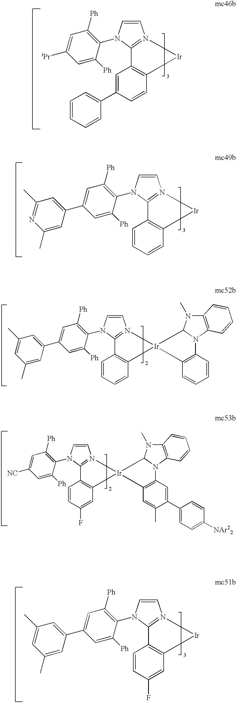 Figure US20070088167A1-20070419-C00029