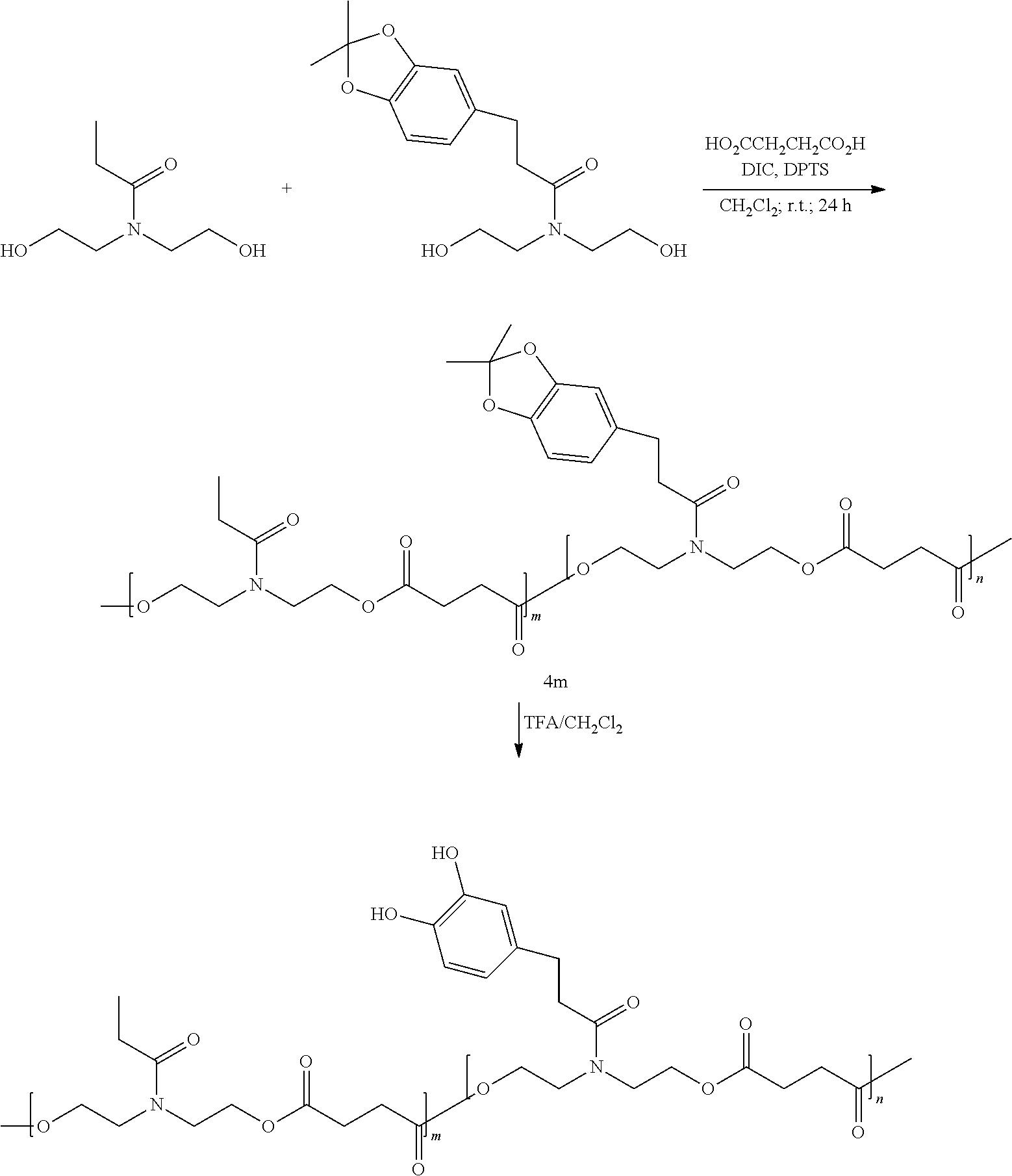 Figure US20150094422A1-20150402-C00029