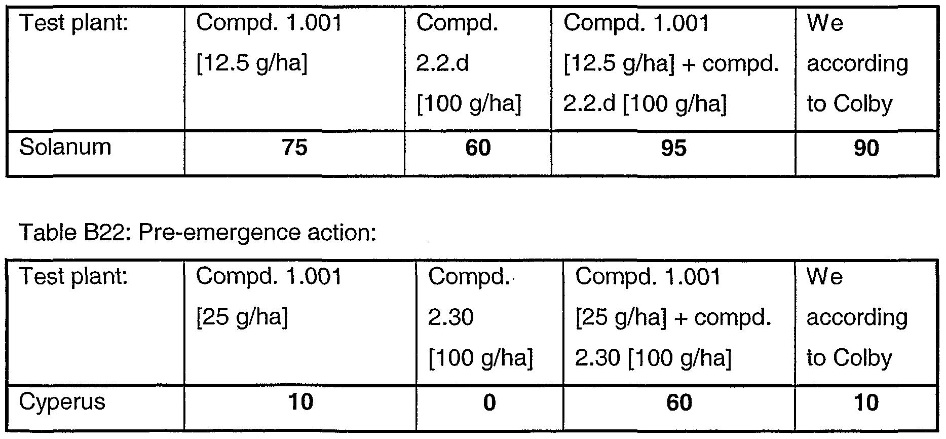 Figure imgf000217_0004