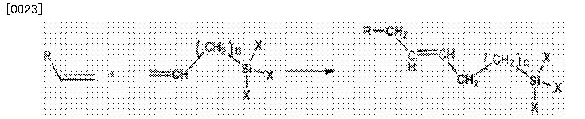 Figure CN105315486AD00071
