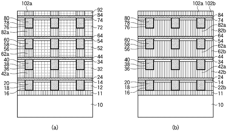 Figure R1020087003558