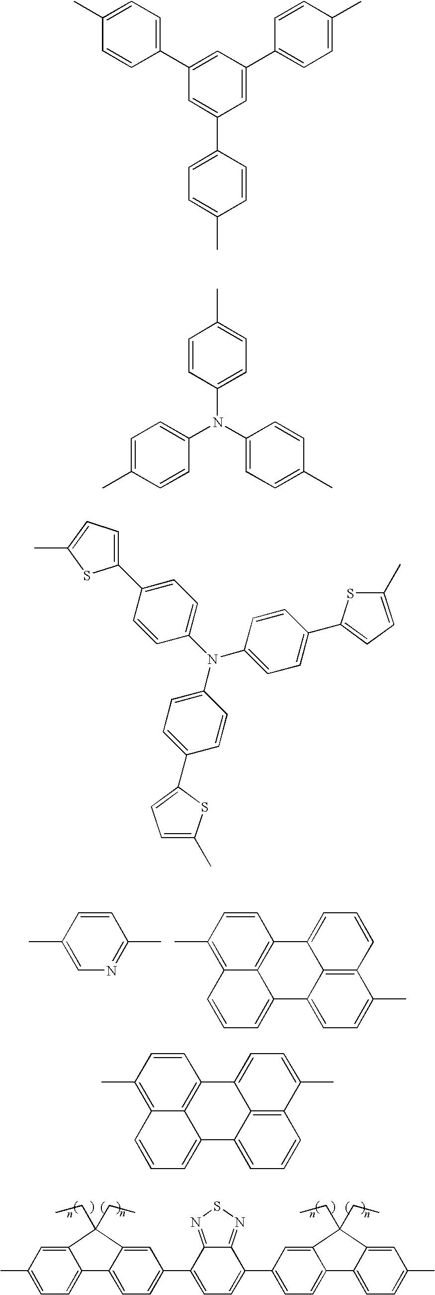 Figure US07906724-20110315-C00005