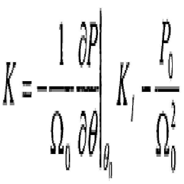 Figure 112011050198425-pct00018