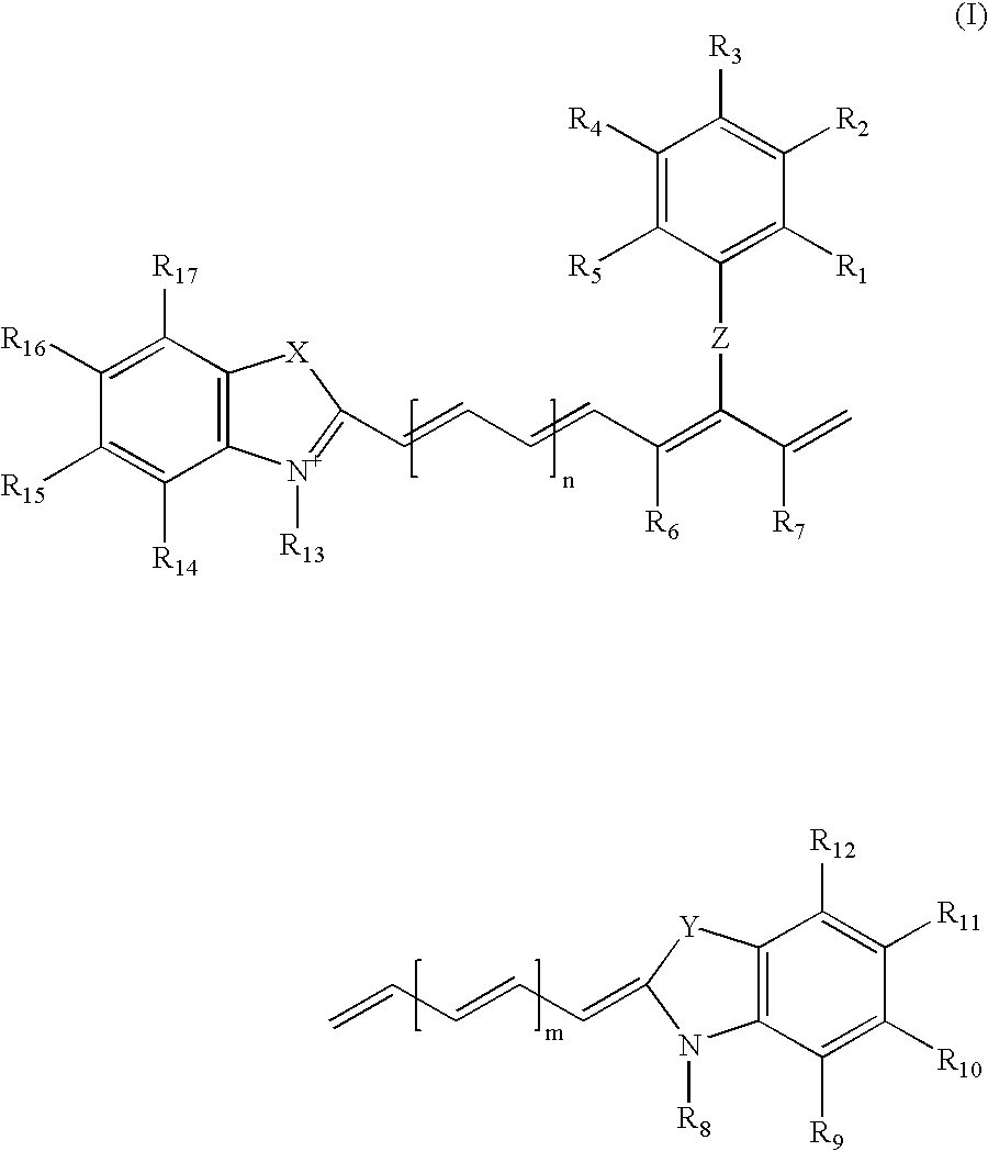Figure US06995274-20060207-C00020