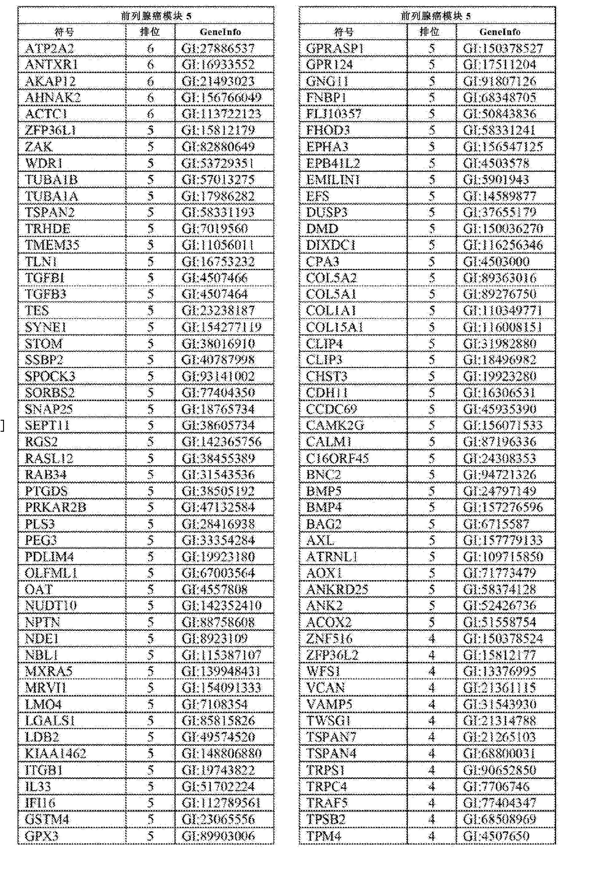 Figure CN102858999AD01431