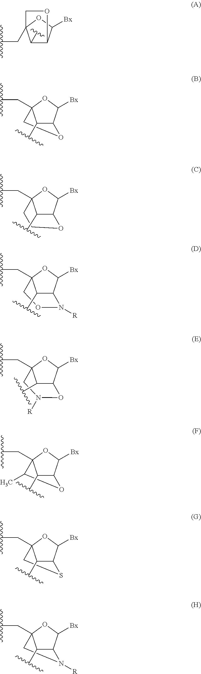 Figure US09175291-20151103-C00014