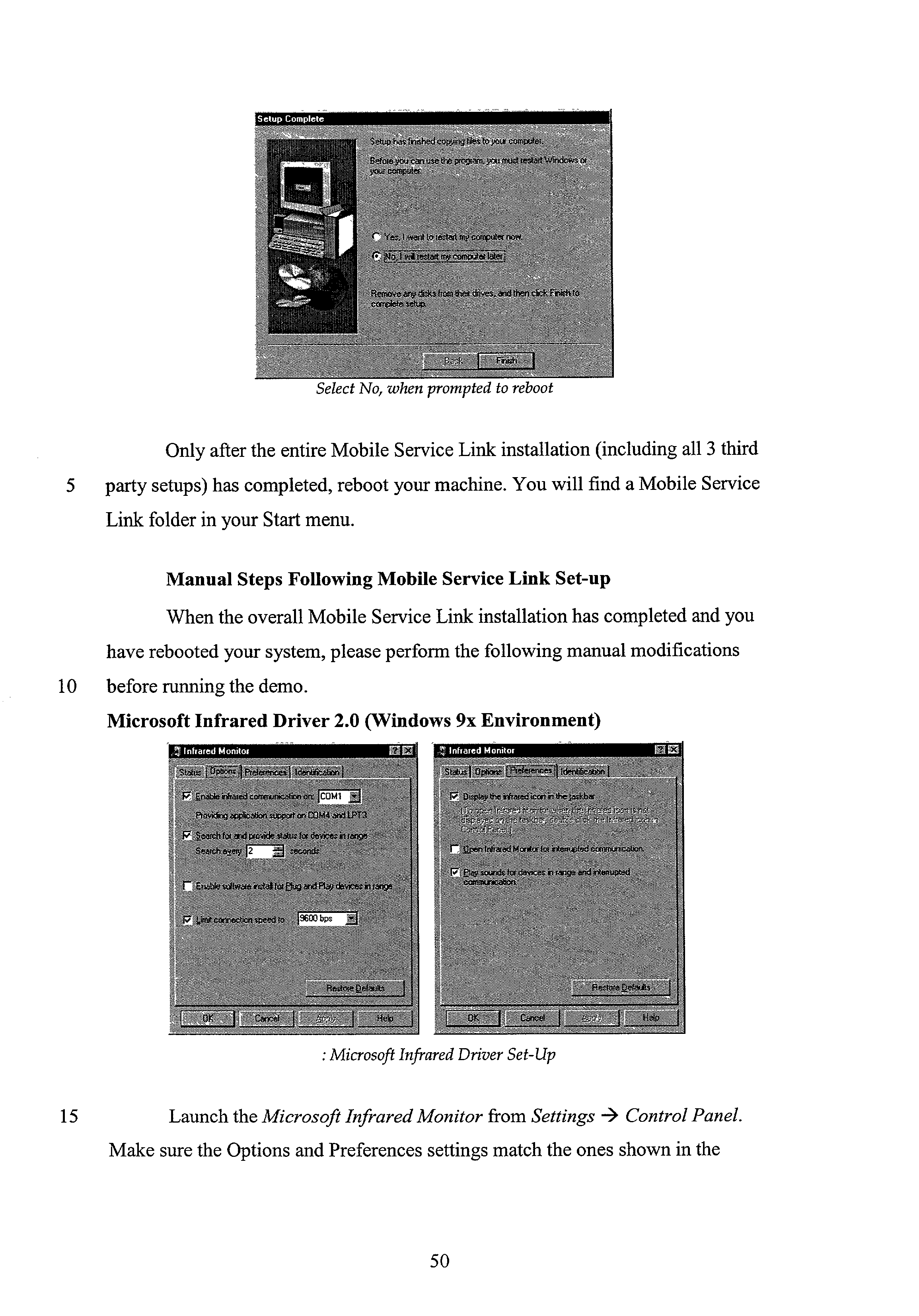 Figure US20030055735A1-20030320-P00015
