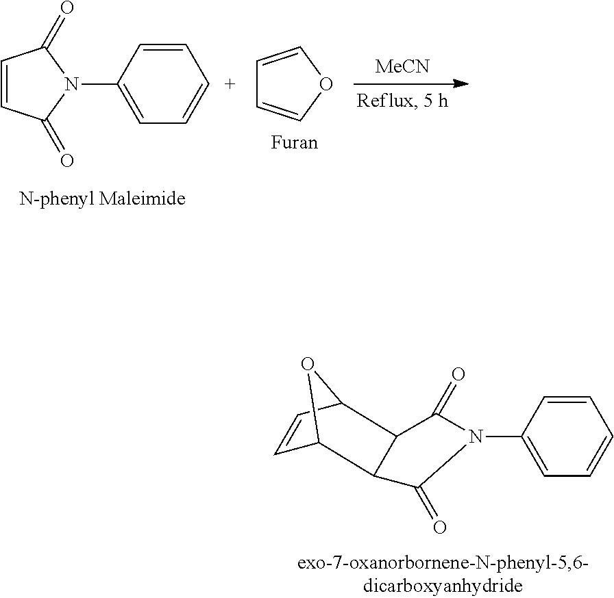 Figure US09592477-20170314-C00013