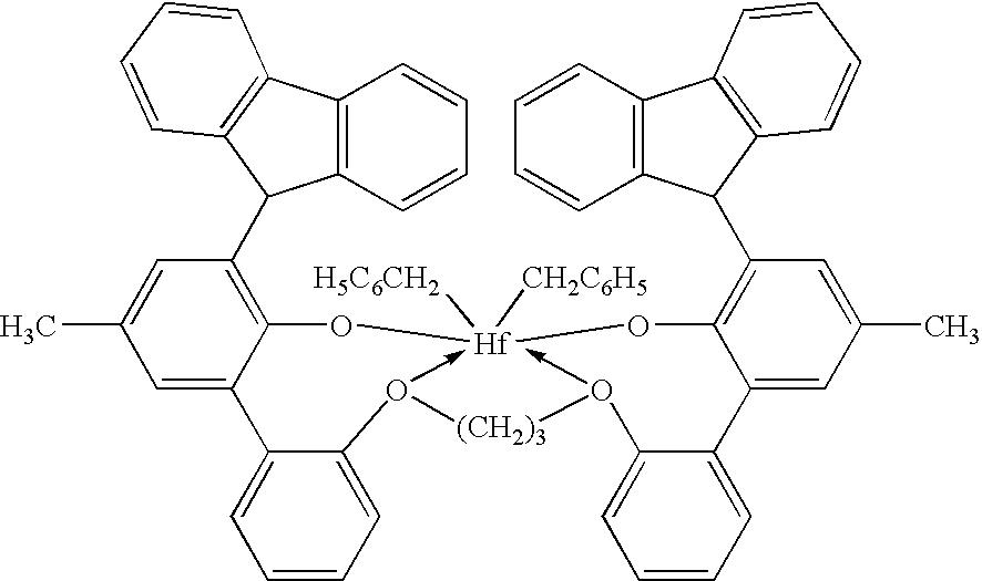 Figure US07803728-20100928-C00004