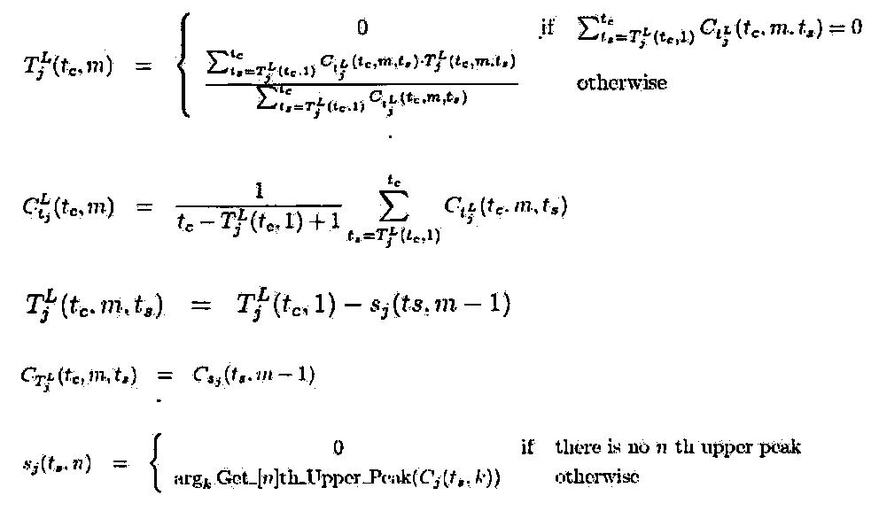 Figure JPOXMLDOC01-appb-M000145
