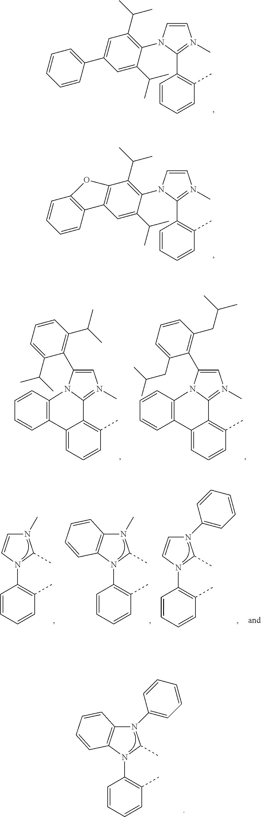 Figure US09231218-20160105-C00019