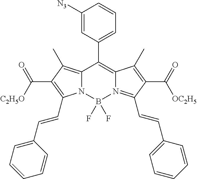 Figure US10119972-20181106-C00061