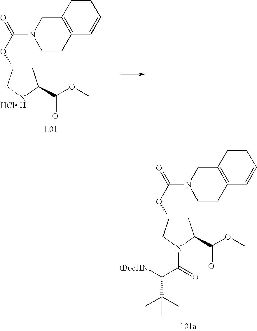 Figure US20060276404A1-20061207-C00141