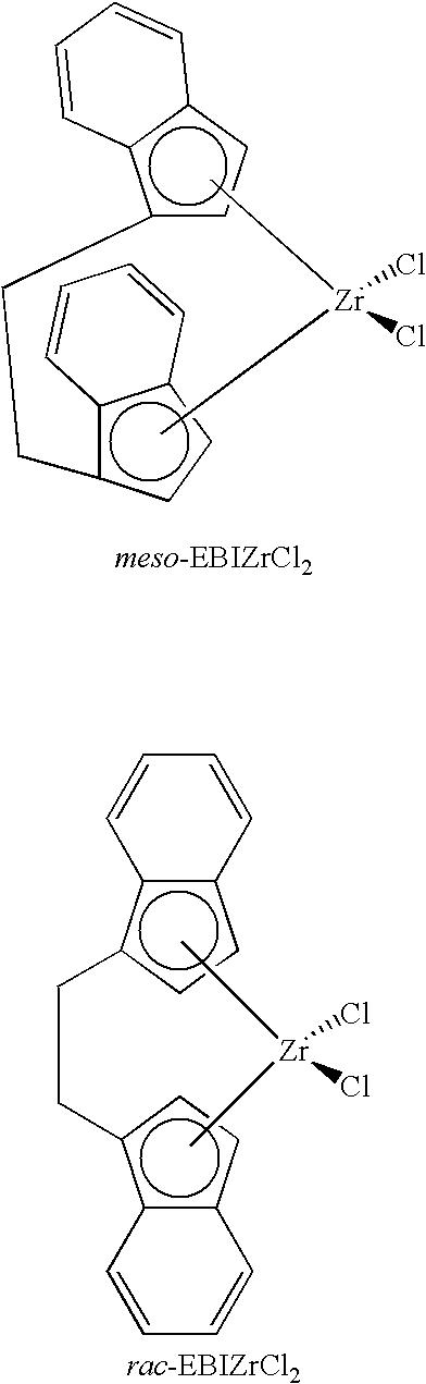 Figure US07026494-20060411-C00020