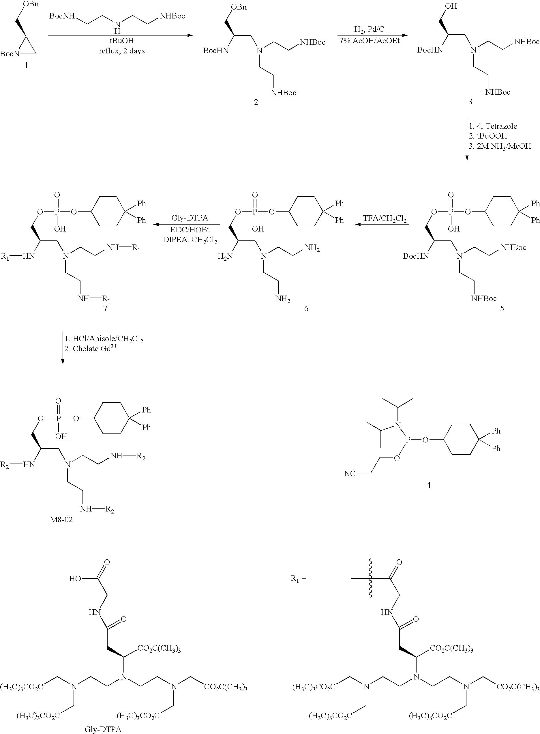 Figure US06652835-20031125-C00039