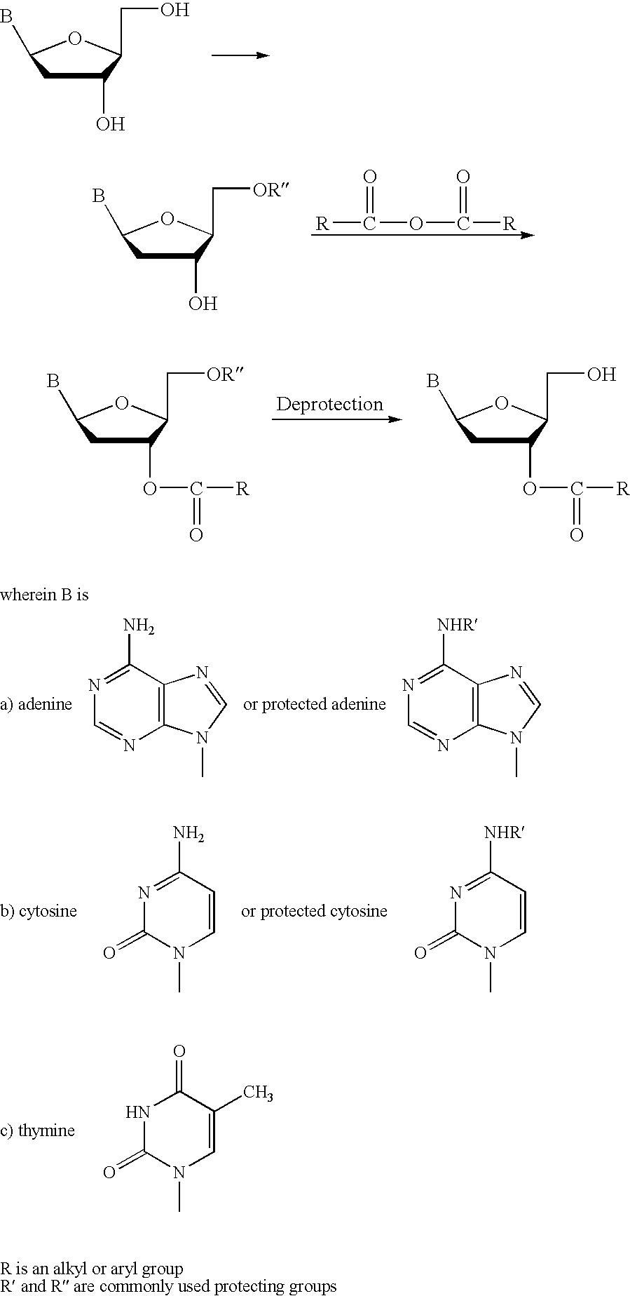 Figure US06875751-20050405-C00019