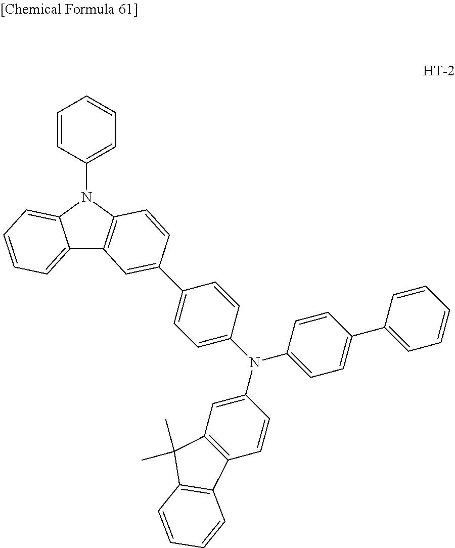 Figure US20150280139A1-20151001-C00149