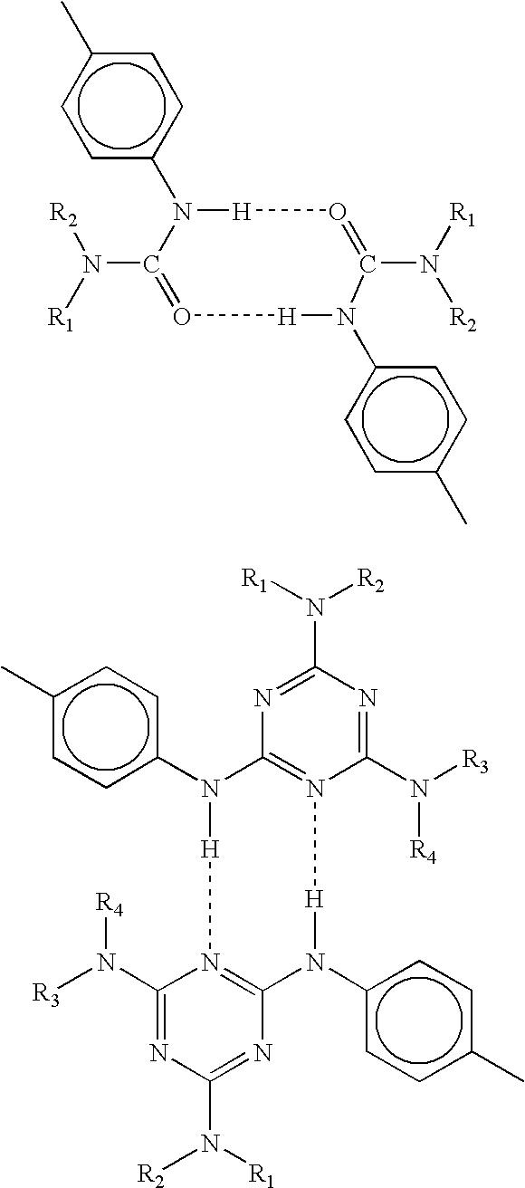 Figure US07087752-20060808-C00138