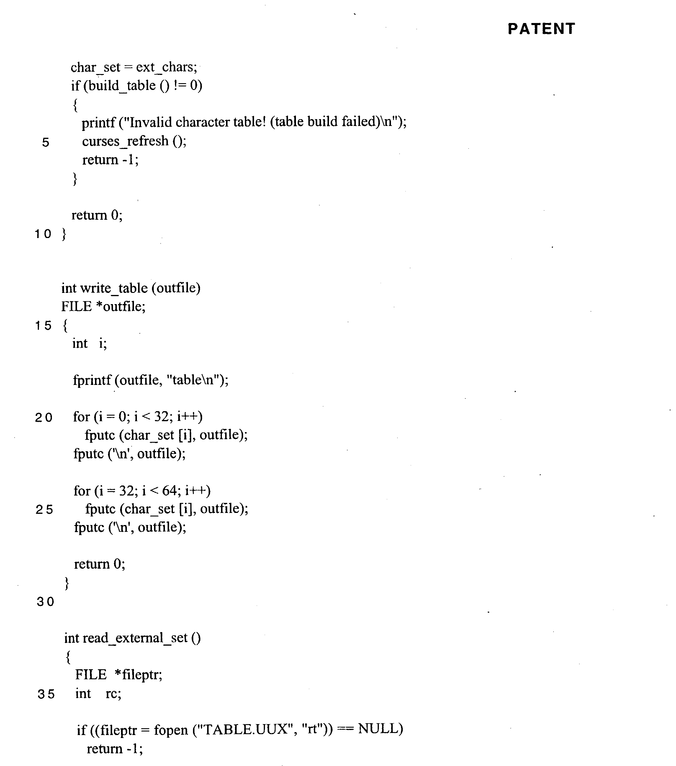 Figure US20030107996A1-20030612-P00128