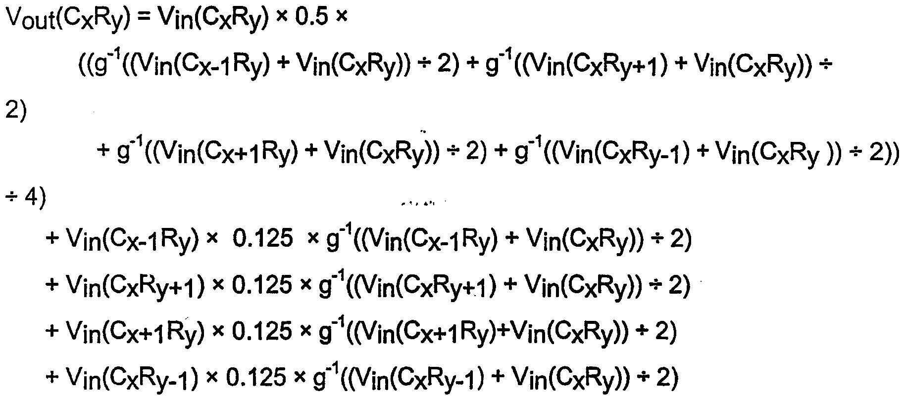 Figure 112004002426383-pct00010
