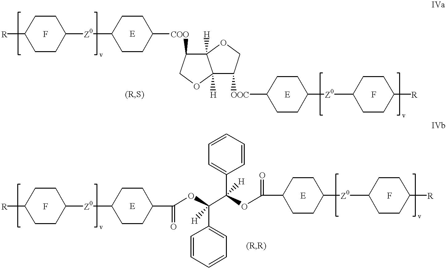 Figure US06319963-20011120-C00007
