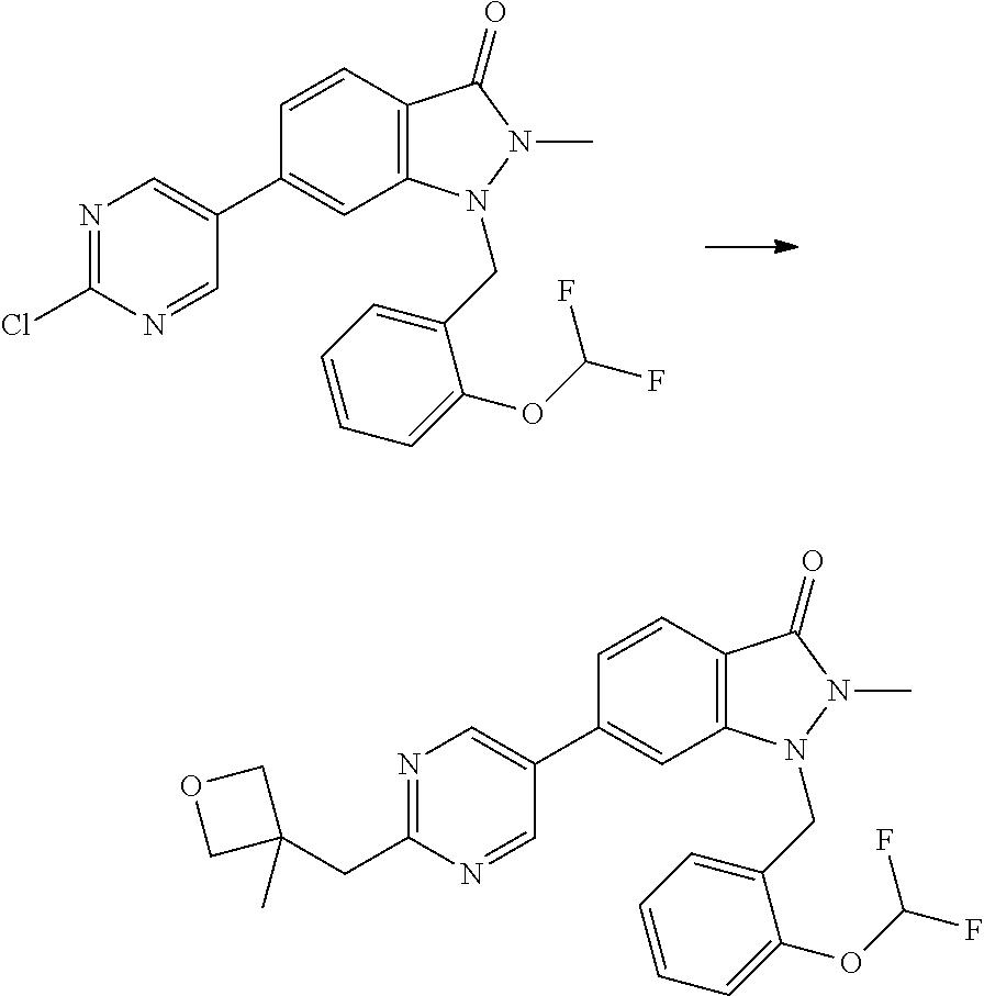 Figure US10160748-20181225-C00199