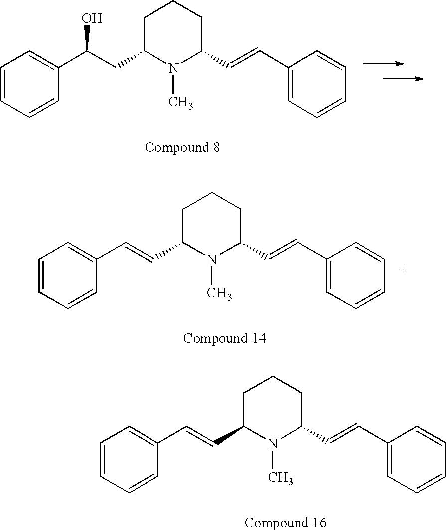 Figure US07368443-20080506-C00014
