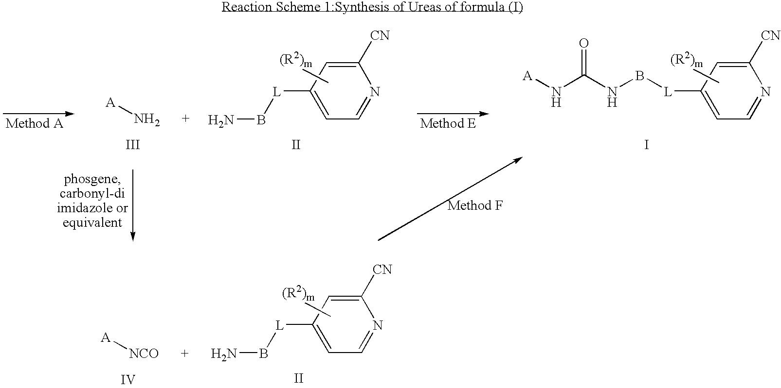 Figure US07557129-20090707-C00016