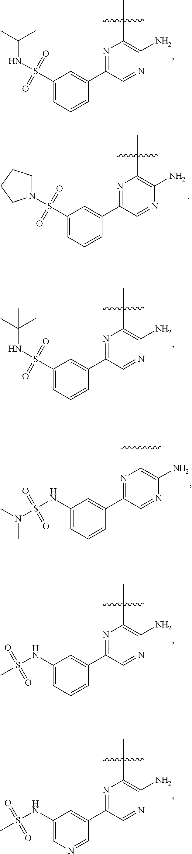 Figure US09708348-20170718-C00021