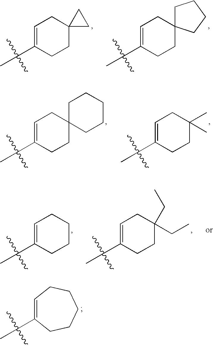 Figure US08497376-20130730-C00013