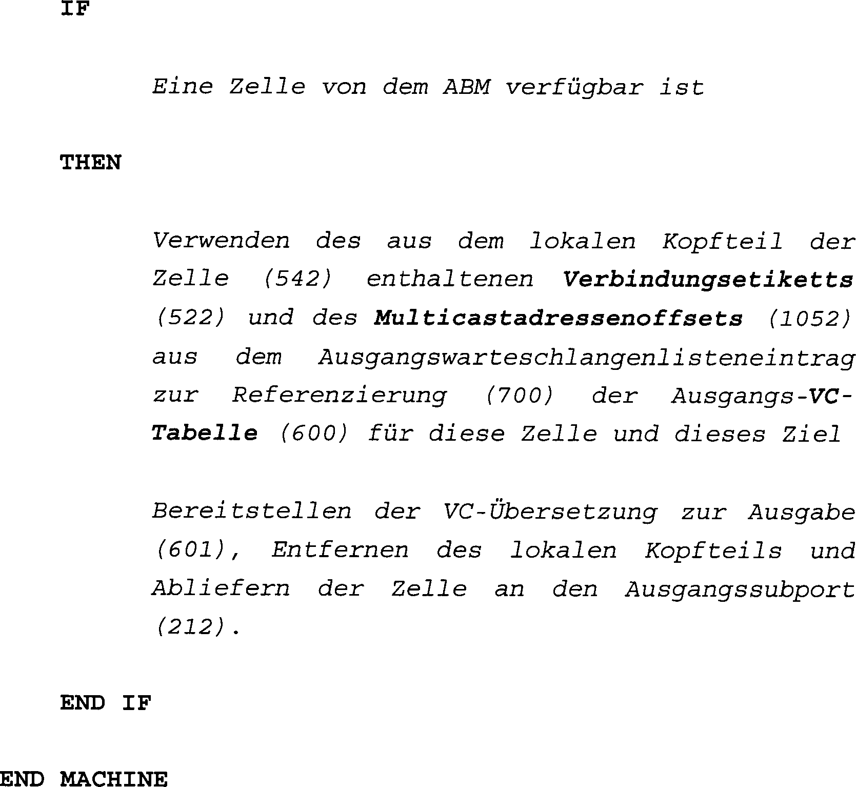 Figure 00800002