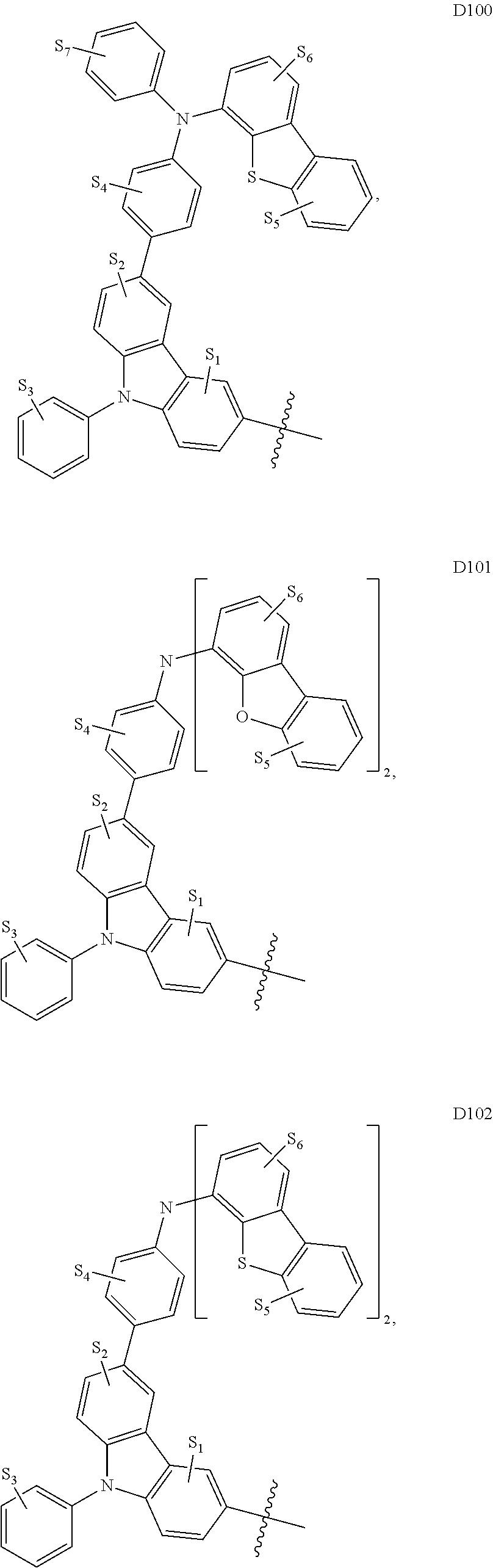 Figure US09324949-20160426-C00346