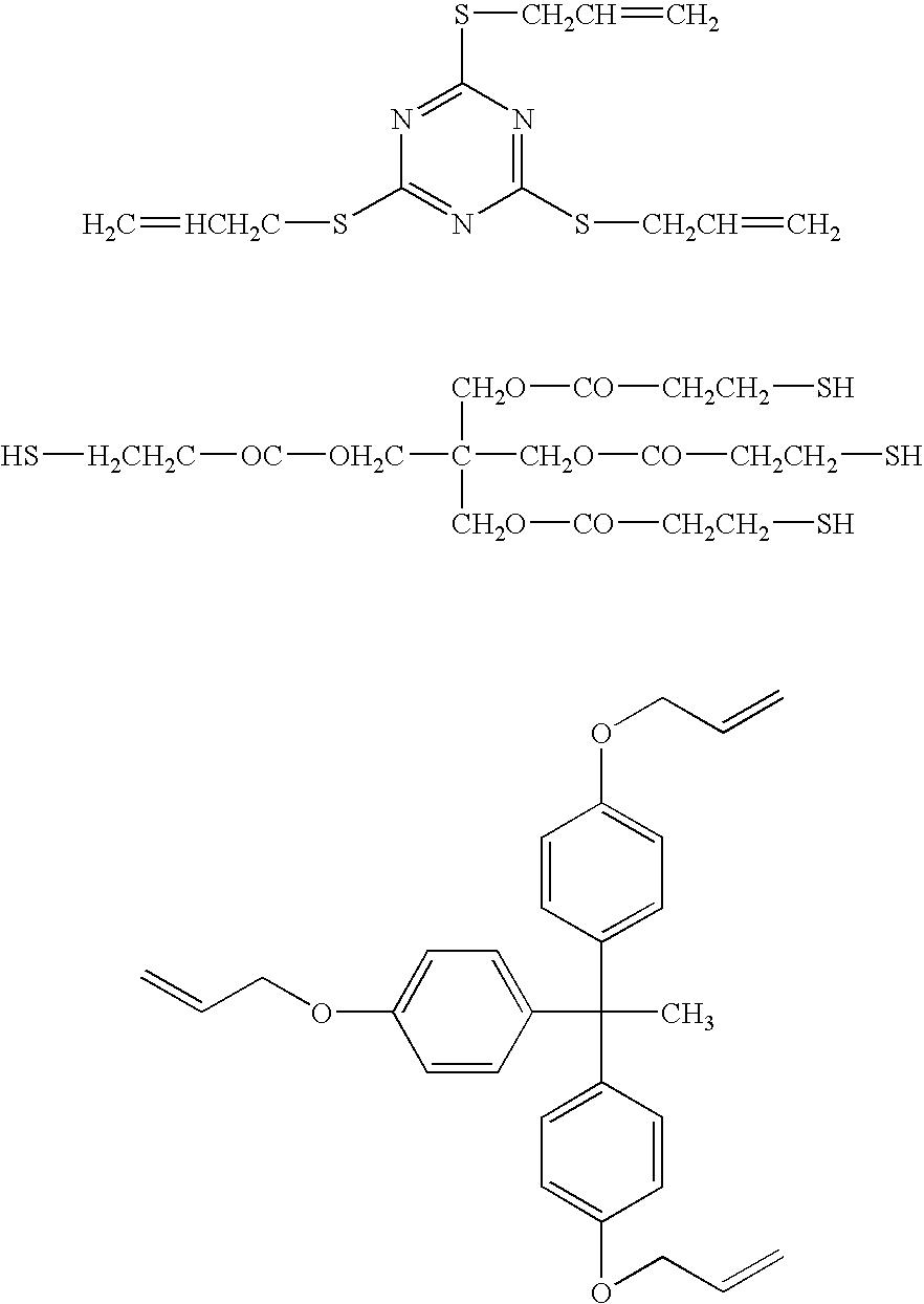 Figure US07420743-20080902-C00011