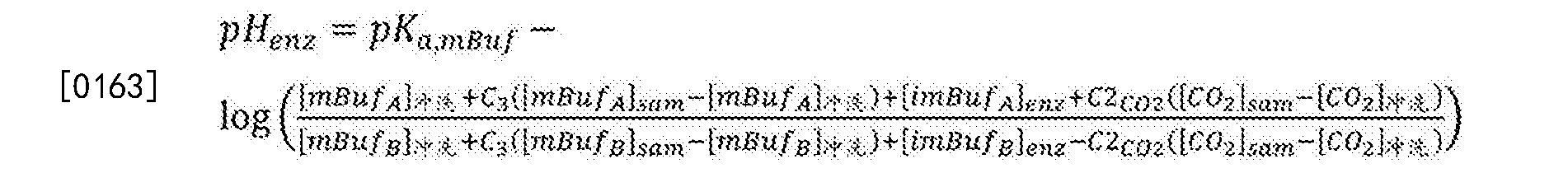 Figure CN107810409AD00147