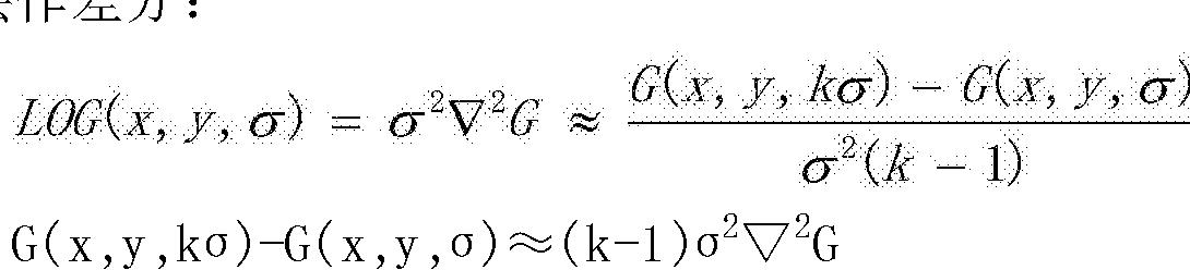Figure CN105956020AD00132