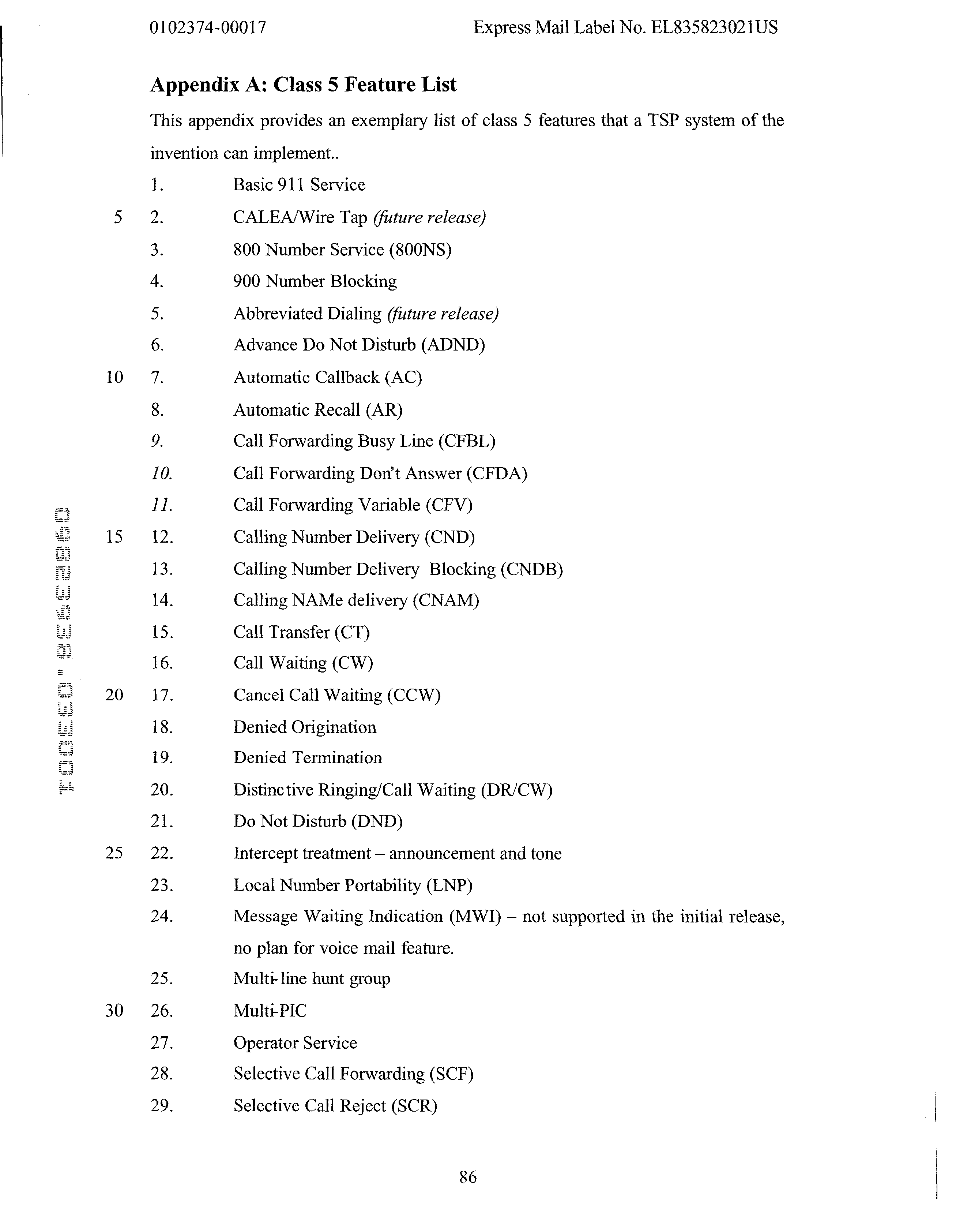 Figure US20020064267A1-20020530-P00001