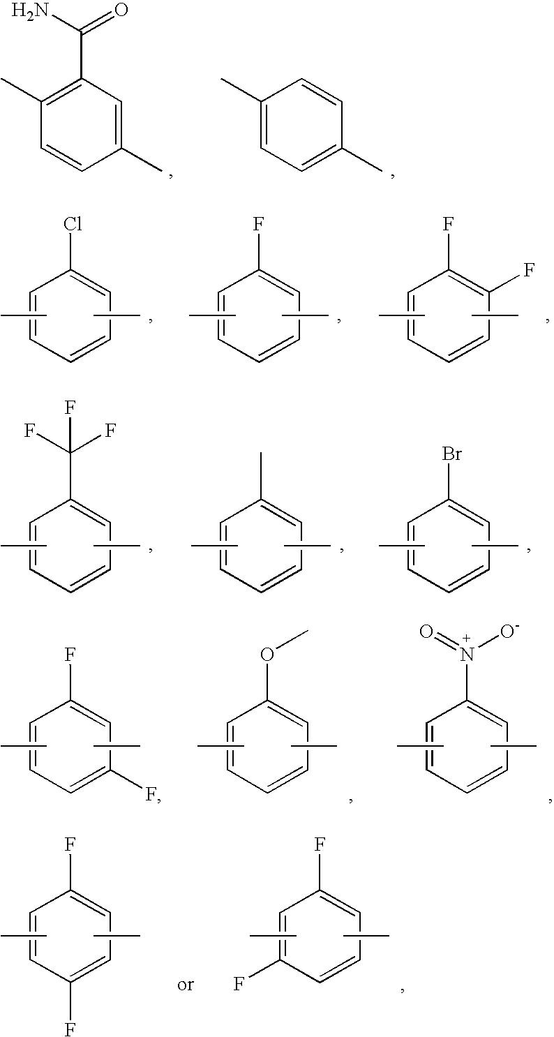 Figure US07557129-20090707-C00009