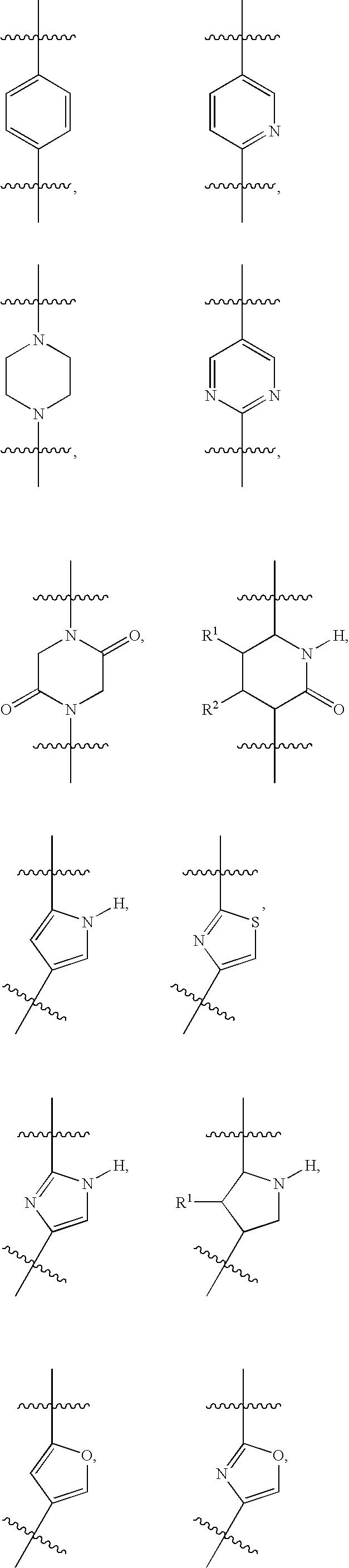 Figure US07312246-20071225-C00013