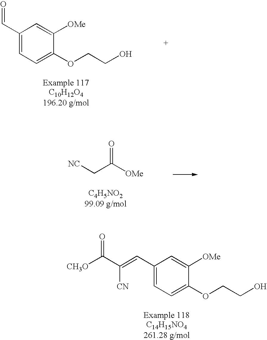 Figure US20060115516A1-20060601-C00111