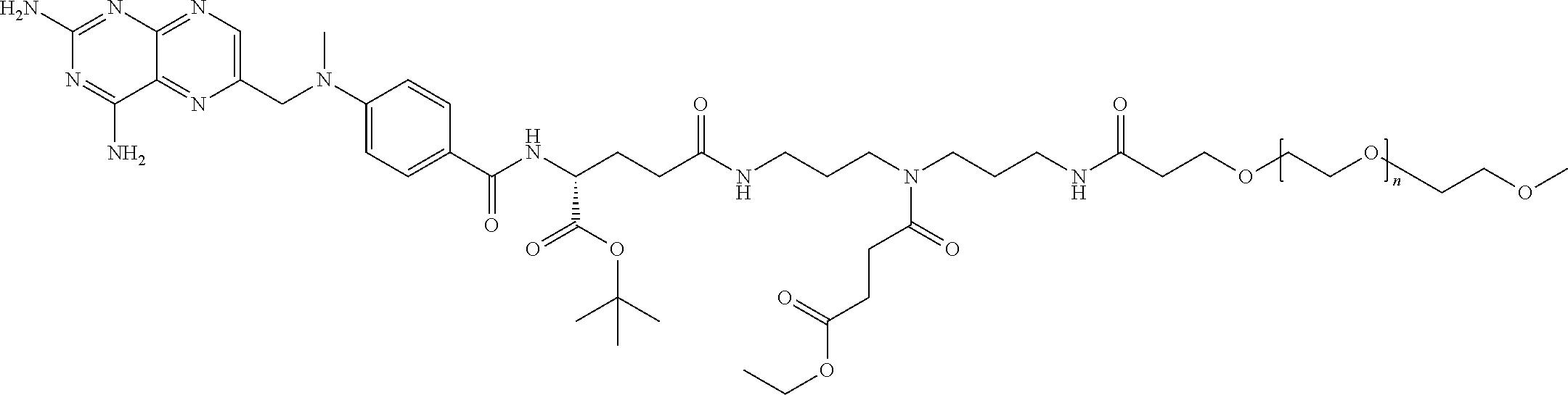Figure US08586705-20131119-C00089
