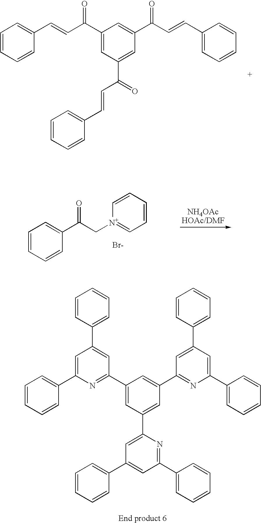 Figure US20060186796A1-20060824-C00131