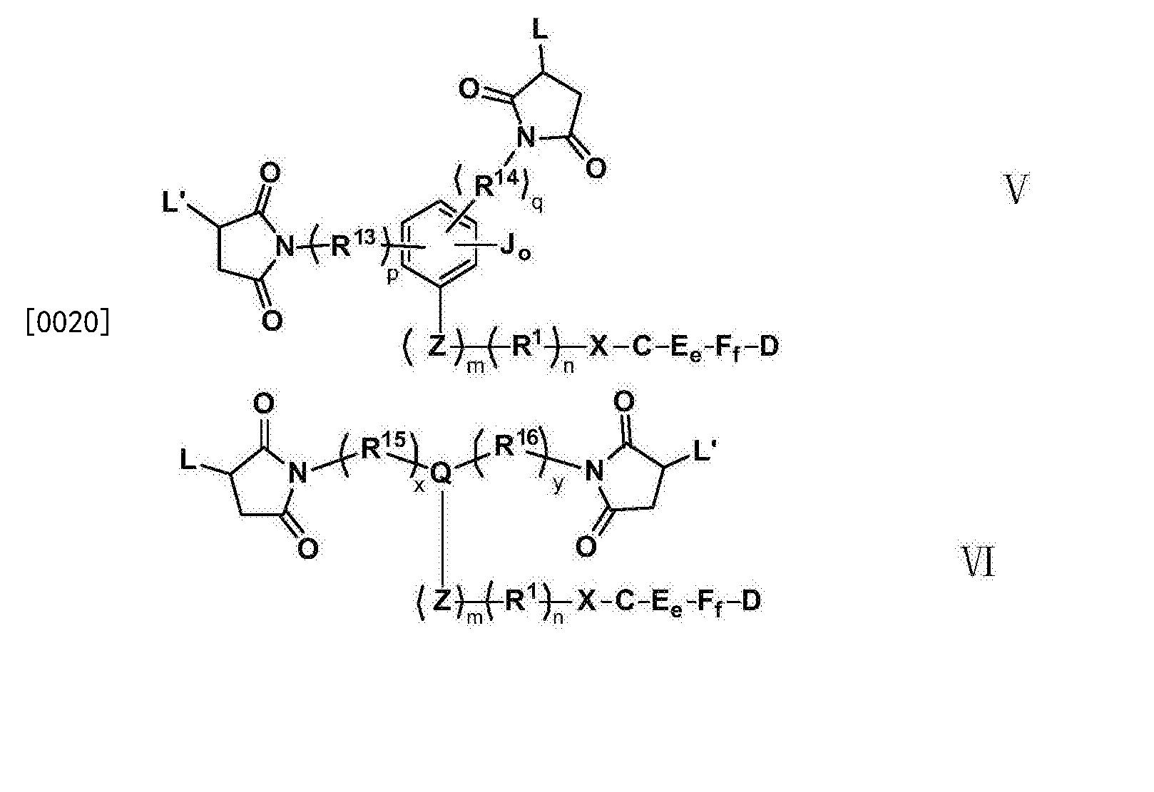 Figure CN103933575BD00092