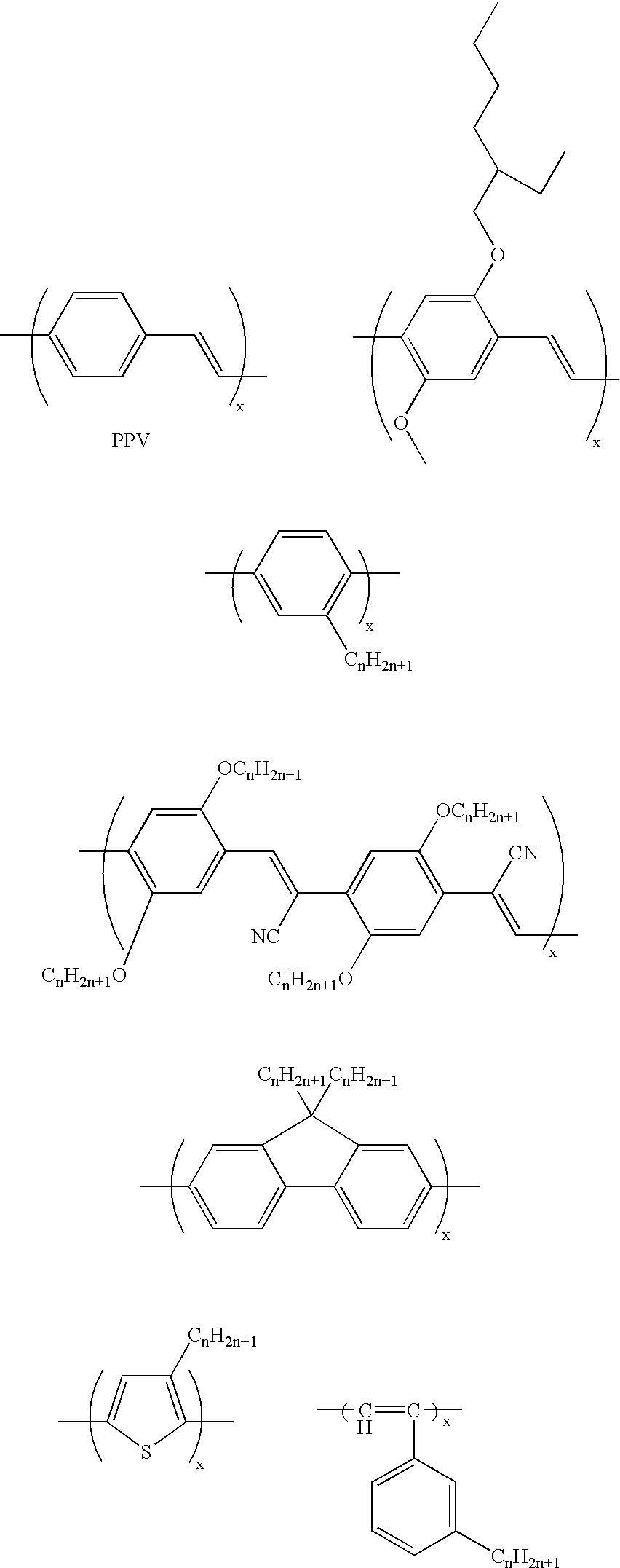 Figure US20060115678A1-20060601-C00024