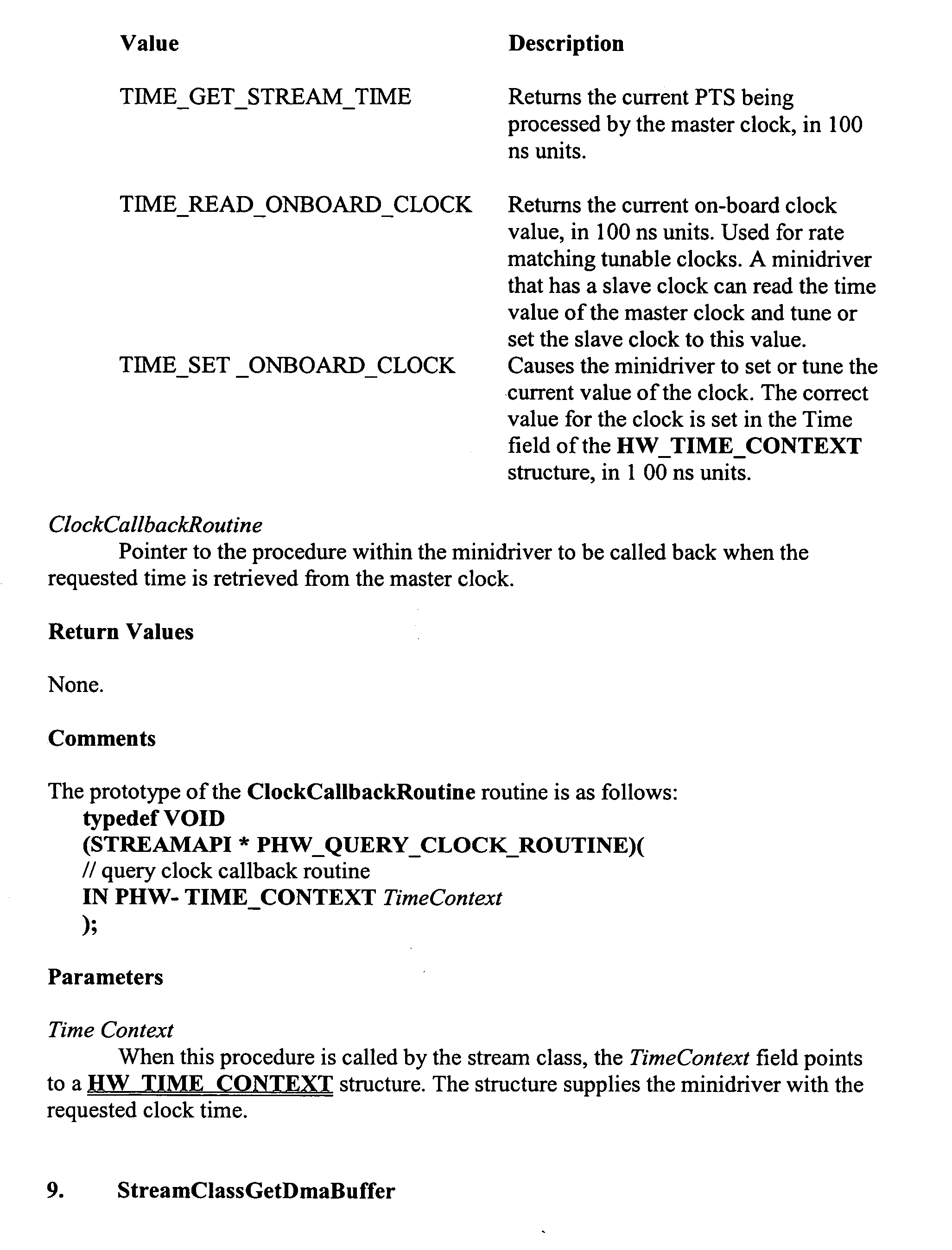 Figure US20050044553A1-20050224-P00011