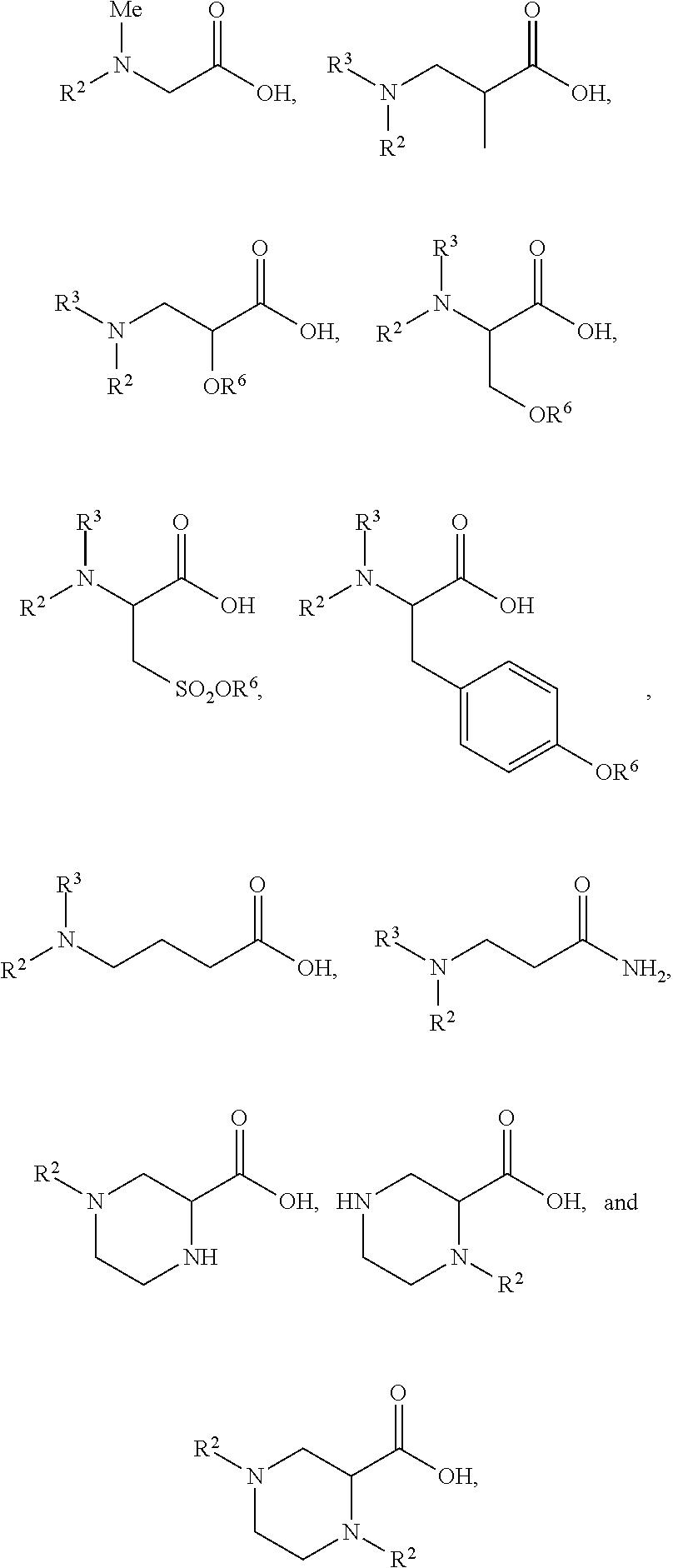 Figure US10086013-20181002-C00018