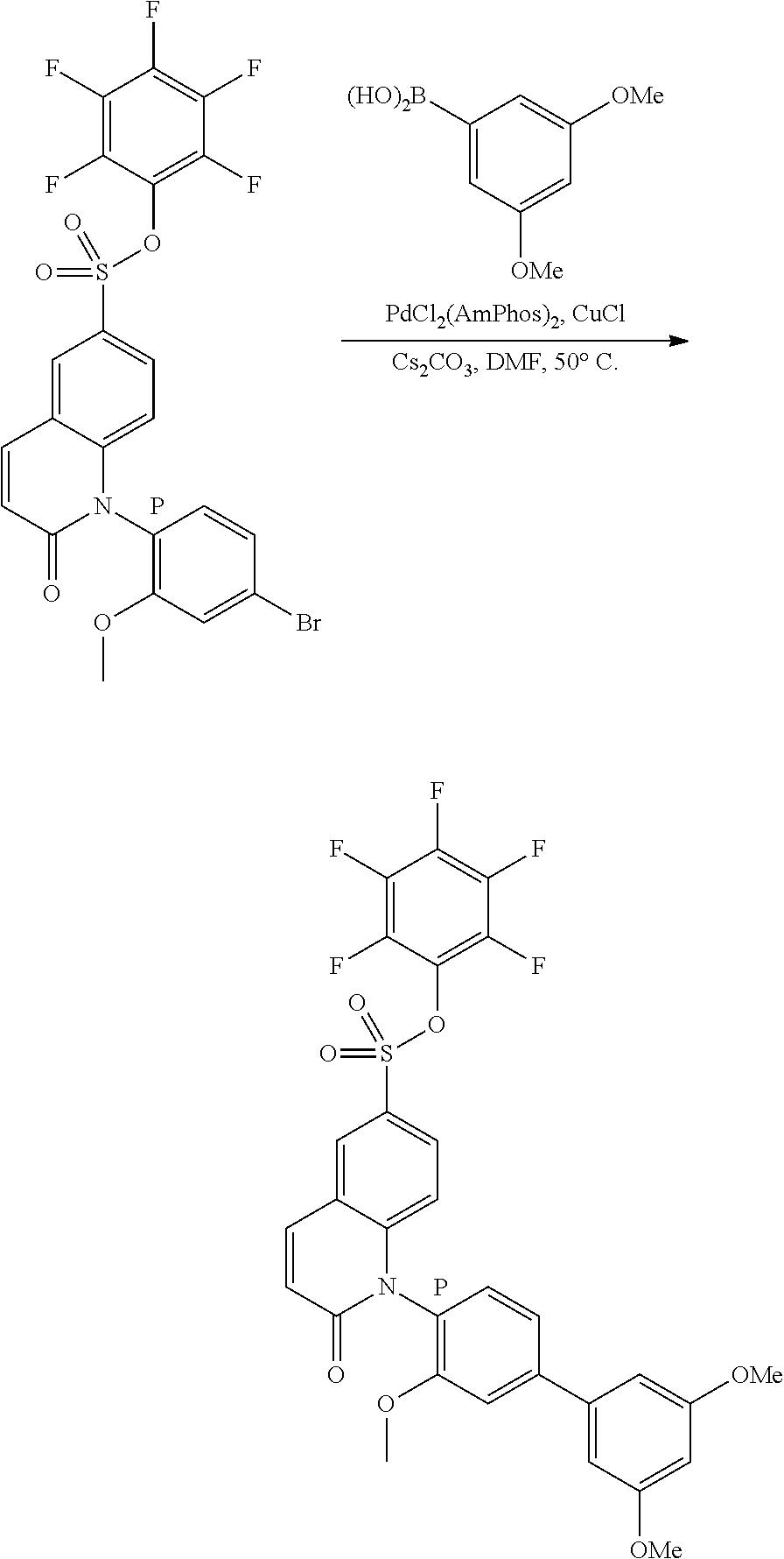 Figure US09212182-20151215-C00030