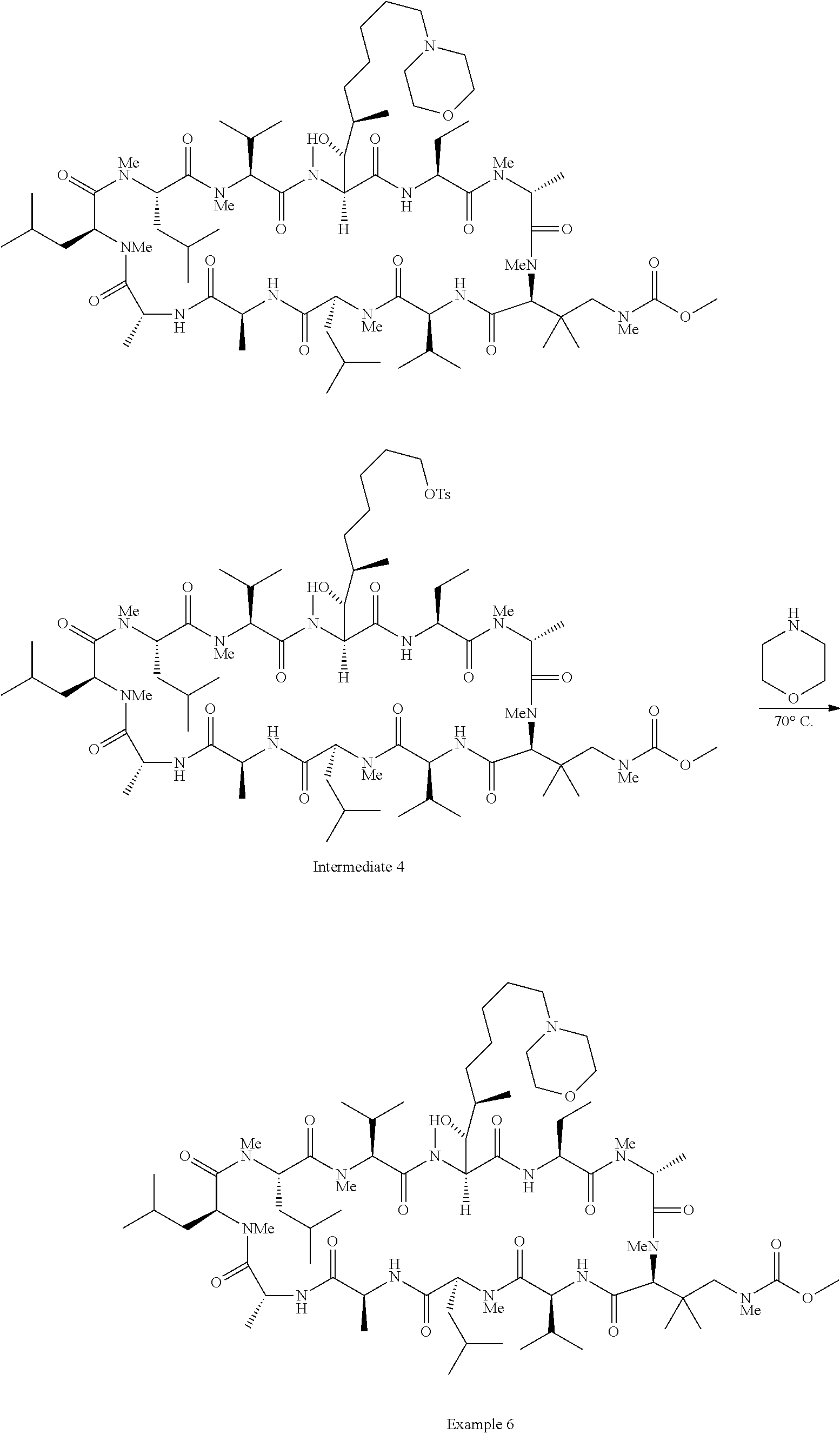 Figure US09669095-20170606-C00045