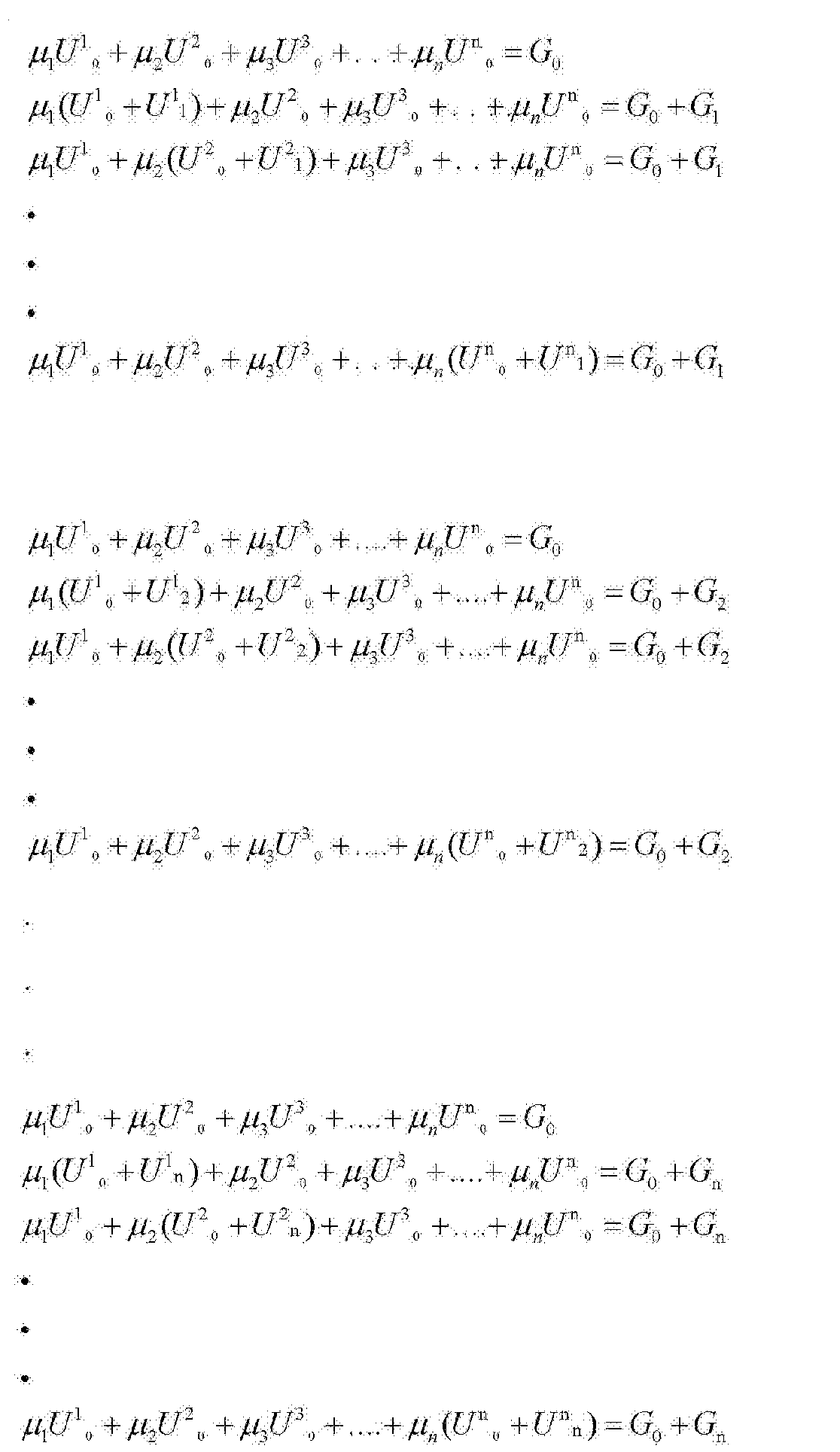 Figure CN105067097BD00101