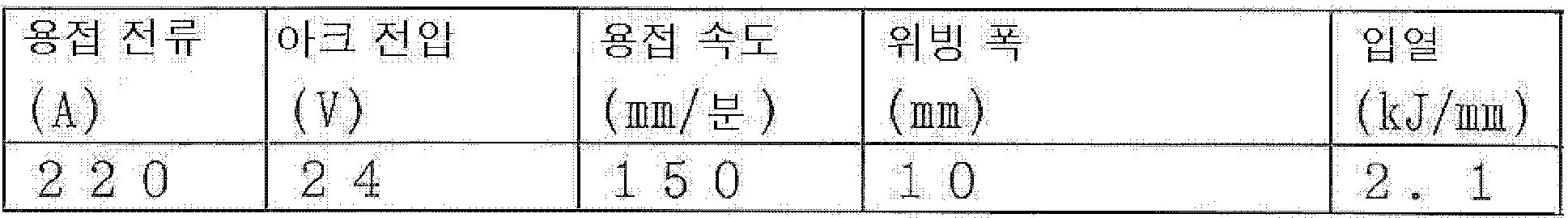 Figure 112007070605706-pat00003