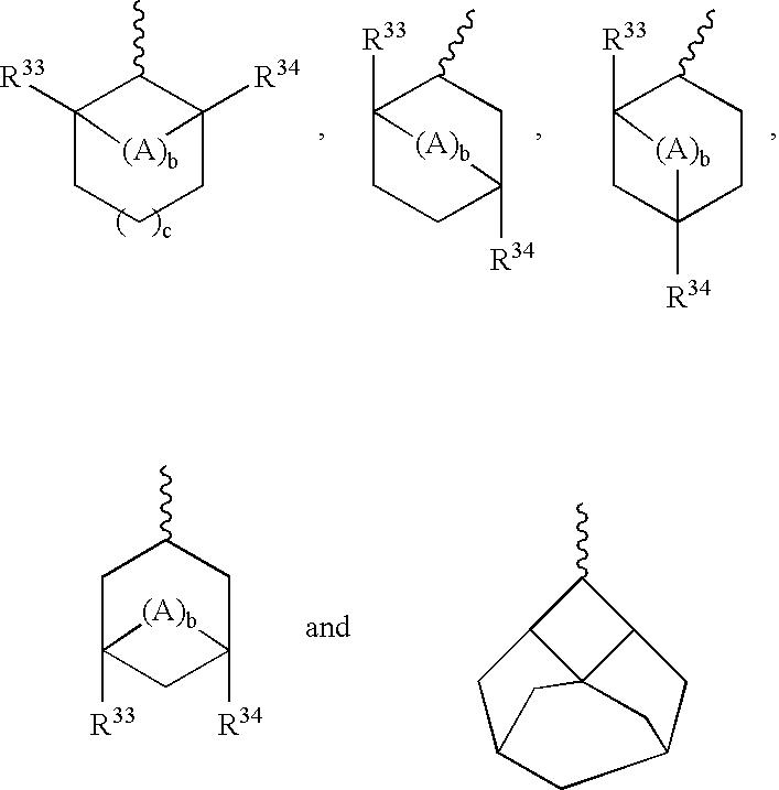 Figure US20060122125A1-20060608-C00006